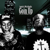 OFFICIAL IamSu ft. Wiz Khalifa - Goin Up Remix
