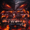 Datsik - East Side Swing - FREE DOWNLOAD