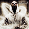 OFFICIAL Juicy J ft. Trey Songz, Wale - Bounce It Remix