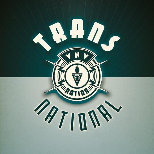 """Transnational"" Album Preview"