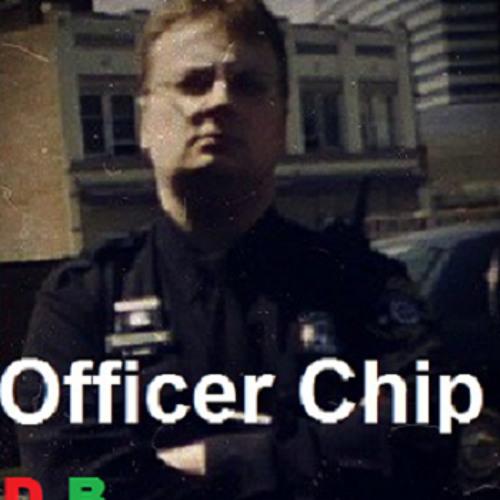 Officer Chip - Hip-Hop/Rap -FREE DOWNLOAD! - D.B. Dickerson