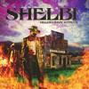 Shelbi - Downtown