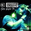 Here Without You Baby - 3doors down