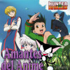 Hunter X Hunter - Opening 2 JAP Full