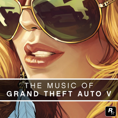 gta 5 trailer song download