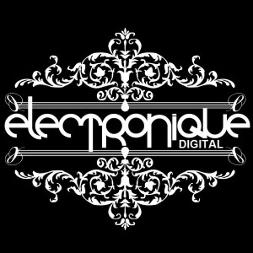DJ Le Roi - Deep House Amsterdam Electronique ADE Podcast #001
