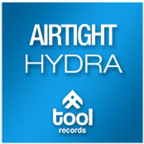 Airtight - Hydra (Dan Stone Remix)