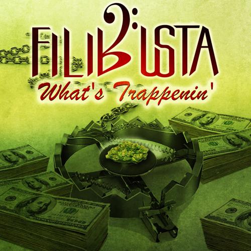 Filibusta - ThiS iSHn't