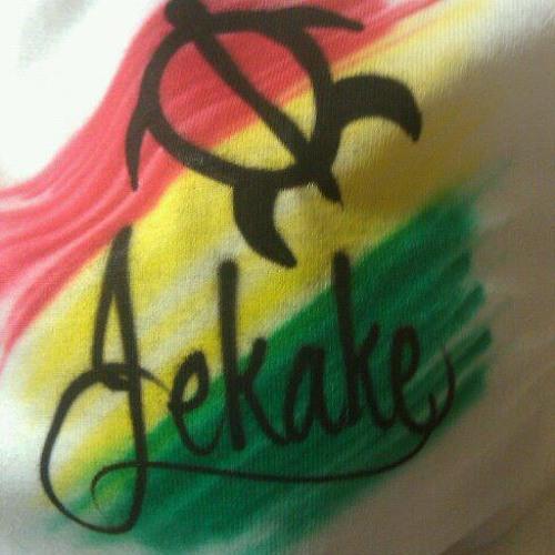 DJ JJAXX - AZONTO REMIX 2012