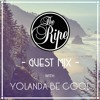 Ripe Guest Mix With Yolanda Be Cool