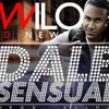 Wilow D New Ft Dakhemcy - Dale Sensual - By Dakhemcy Inmortal Studiocom mp3