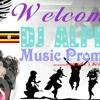 Sizza New Ugandan Music 2013  Dj Alpha +256706219899