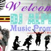 Sizza New Ugandan Music 2013  Dj Alpha +256706219899