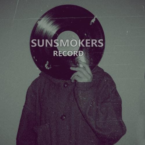 Sunsmokers - My fault