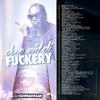 VA - Dj WhaGwaan - Done Wid Di Fuckery (Promo Cd) 2013 mp3