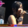 BERONDONG TUA ~ Yani Antika ~ ARMEDA Top Live  Music mp3