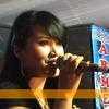 BUKAN TAK MAMPU ~ Vc Vicky Melodyca ~ ARMEDA Top Live Music
