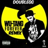 Drake Wu Tang Forever Doublegg Remix Cover Freestyle Mp3