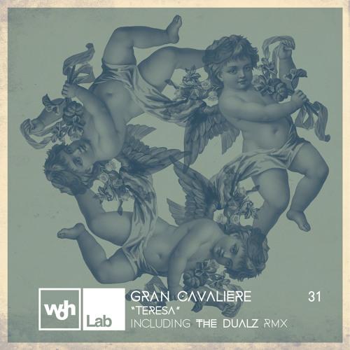 Gran Cavaliere - Hataway (The Dualz Remix) (WOH 31)