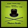 R-Tem — Twentynine (Asaga Vox Remix)