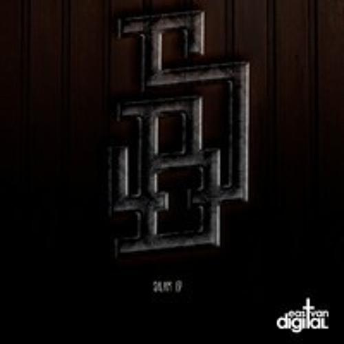 No Return (Original mix) [East Van Digital]