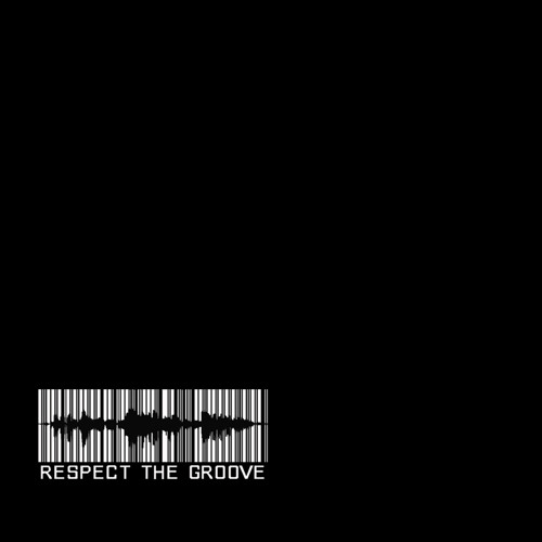 Respect the groovE (House Music) *Pease Follow the Moderates for this group*