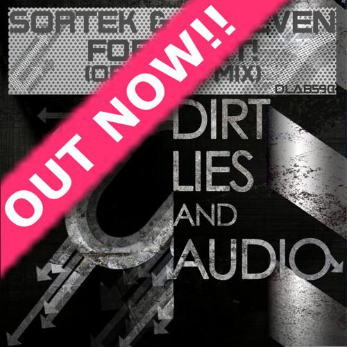 Sortek & T-Eleven - Formant! (Original Mix) Out Now!