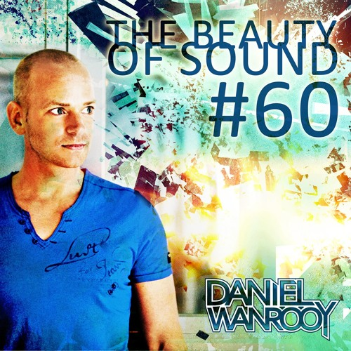 The Beauty Of Sound 060