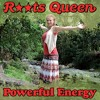 Roots Queen - Feeling Free [Royal Queen Records 2013]