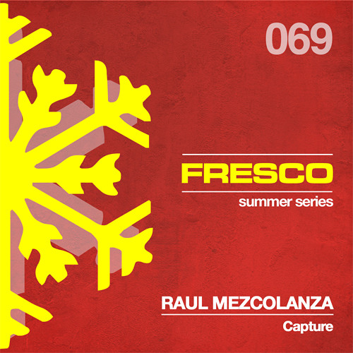 FRE069 - C - Raul Mezcolanza - Who´s Winnig (snippet)