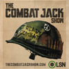 The Combat Jack Show: The Big Daddy Kane Episode