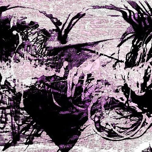Fabi Haas D.Terschueren - The Underground