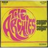 The Archies - Sugar sugar - Edit