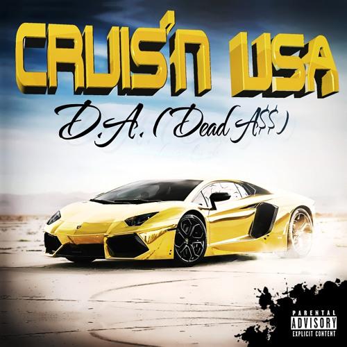 Muziqhedz x D.A (Dead A$$) x Cal Swift - Paperd Up