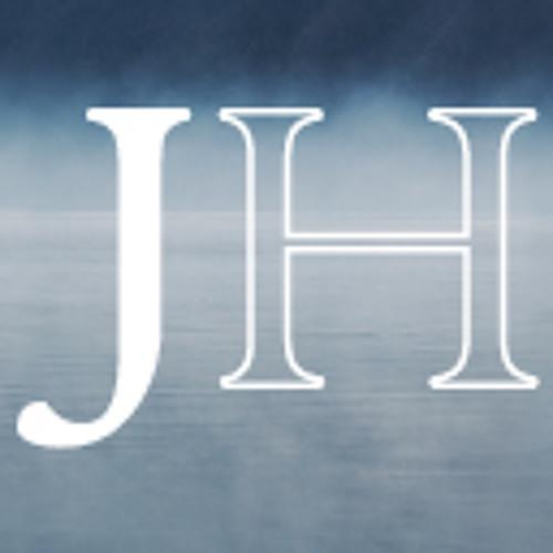 Josh Healey - Prelude EP Version