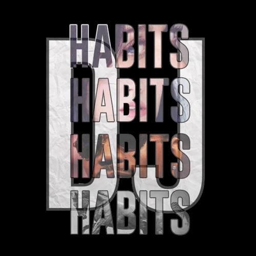 Katy Perry Dark Horse Remix (Oh My My!) Habits