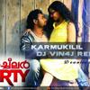 Download Karmukilil - Bachelor party (DJ VIN4J Mix) _ Malayalam_Remix_Club Mp3