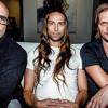 Von Hertzen Brothers speak to the Prog Magazine Show