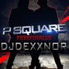 Download Personally - P-Square Feat Dj Dexxnor (Original Mix) Mp3