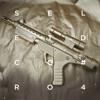 Shir Khan Presents Secret Gold 04 (Preview) | Exploited