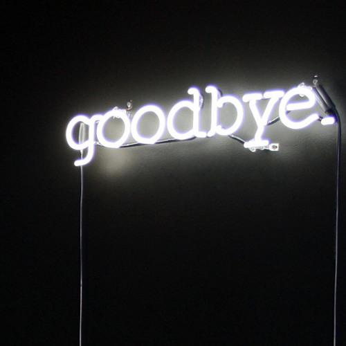 TroJan Virus - Good Bye [HQ]
