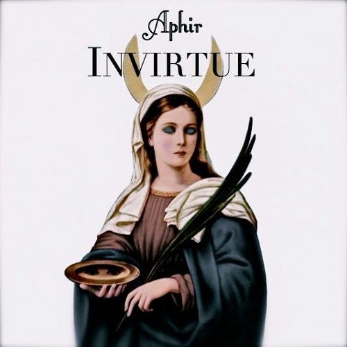 Aphir - Patience