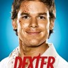 Dexter Fans Unhappy With Ending - Last Word - 09/24/13