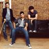 (Cover) Burnin' Up - Jonas Brothers