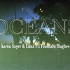 Jay Z - Oceans (Aaron Sayer & Luna Ft. Fountain Hughes Cover)