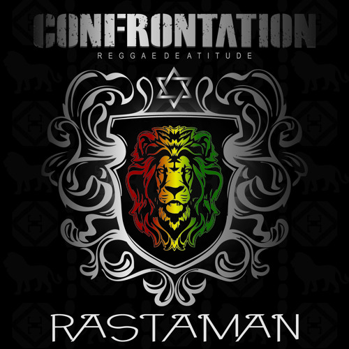 Rastaman (Part. Brunāo Mente Sagaz)