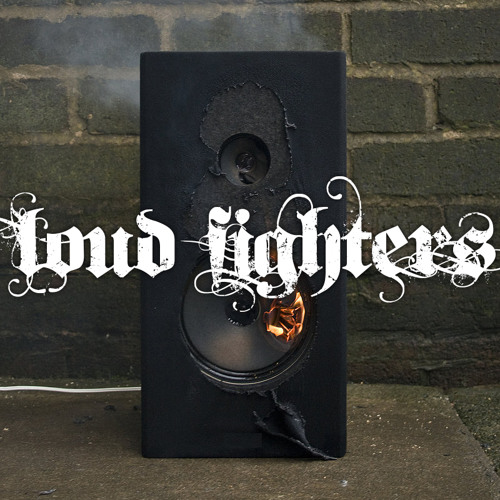 LOUDFIGHTERS