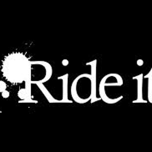 Bashment mix 2013 (Ride It)