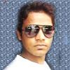 Kawara nahi marna  dj kailash khaga 7275672585,7398861395