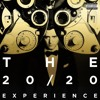 The 20/20 Experience 2 Of 2 (Deluxe Edition)full album download..download link in description